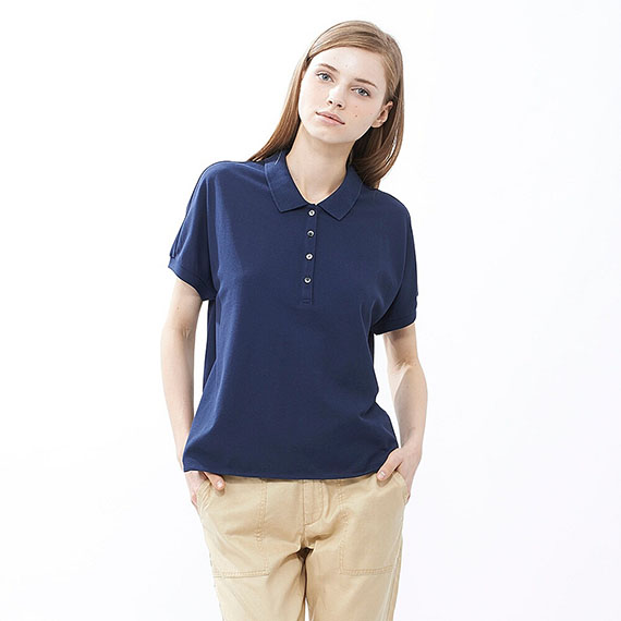 ao-polo-nu-uniqlo-demo-7